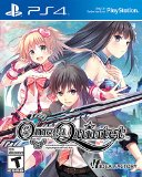 Omega Quintet (PlayStation 4)